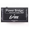 Power Bridge Pro Preta