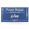 Power Bridge 9v Azul