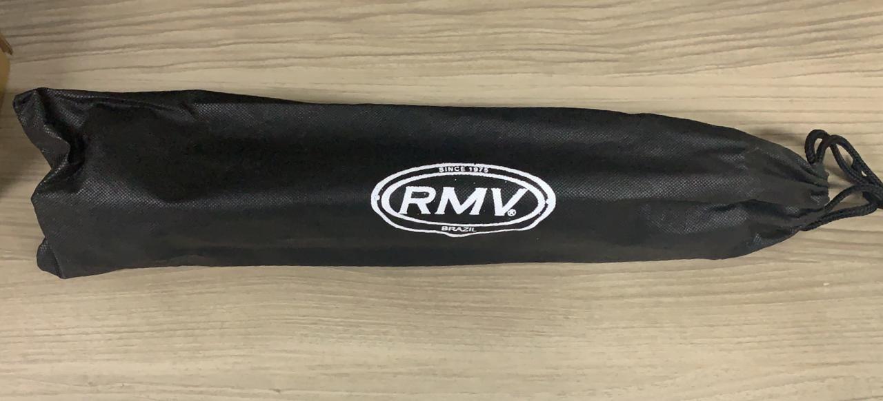 Estante para Partitura RMV PES 090