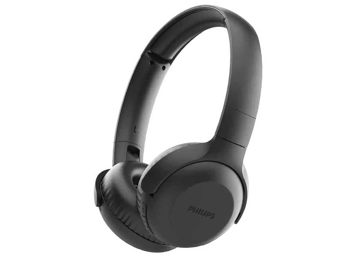 Fone Bluetooth Philips TAUH202