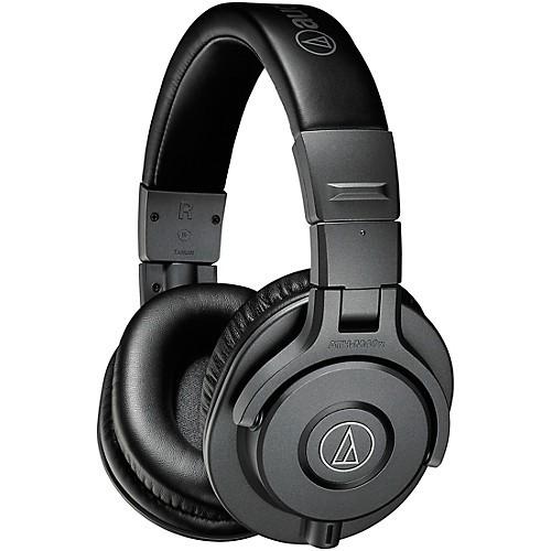 Fone de Ouvido Audio Technica ATH-M40x '