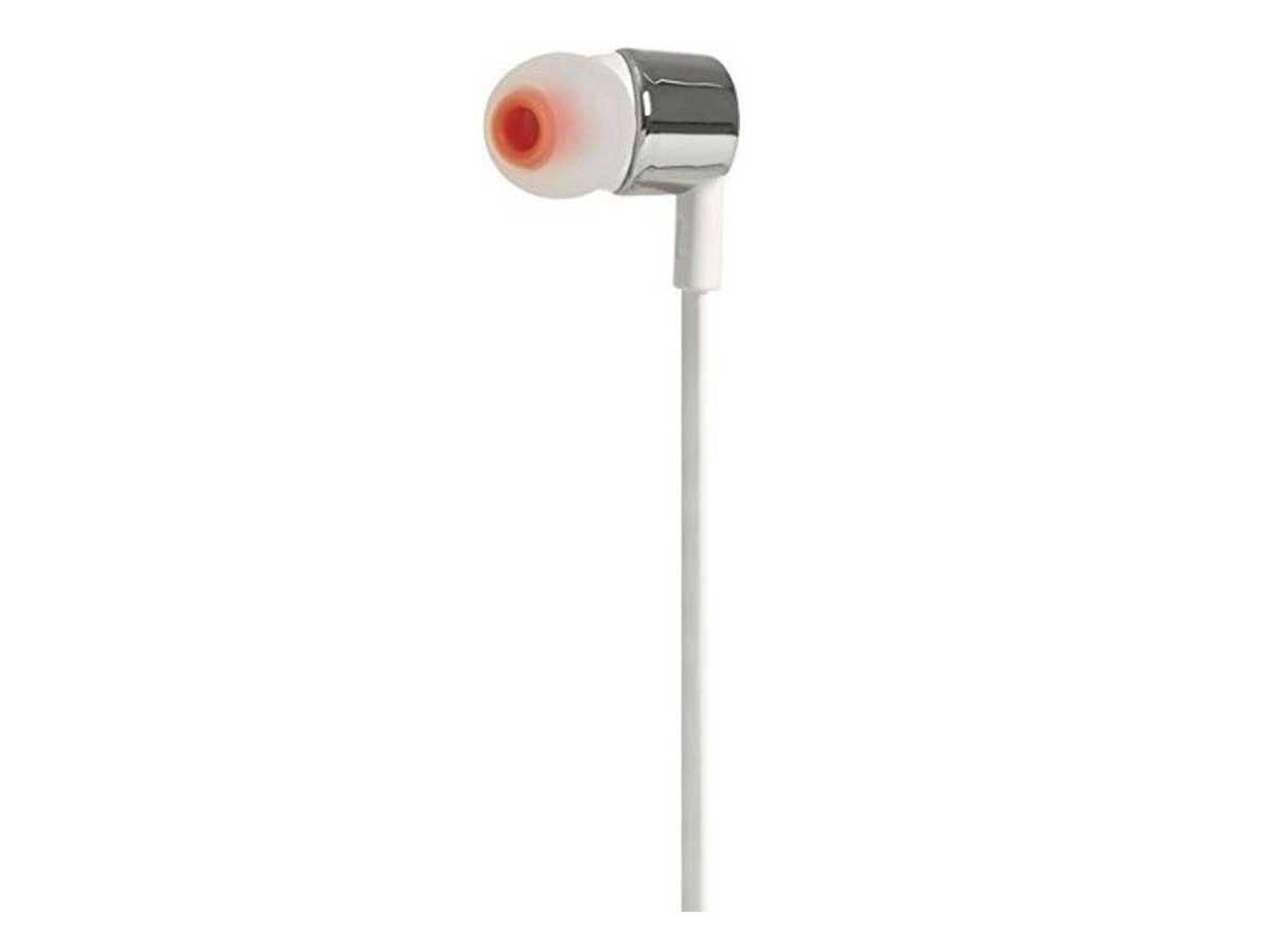Fone de Ouvido com Microfone JBL Tune 210