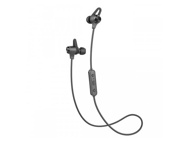 Fone de ouvido Edifier W280BT Bluetooth
