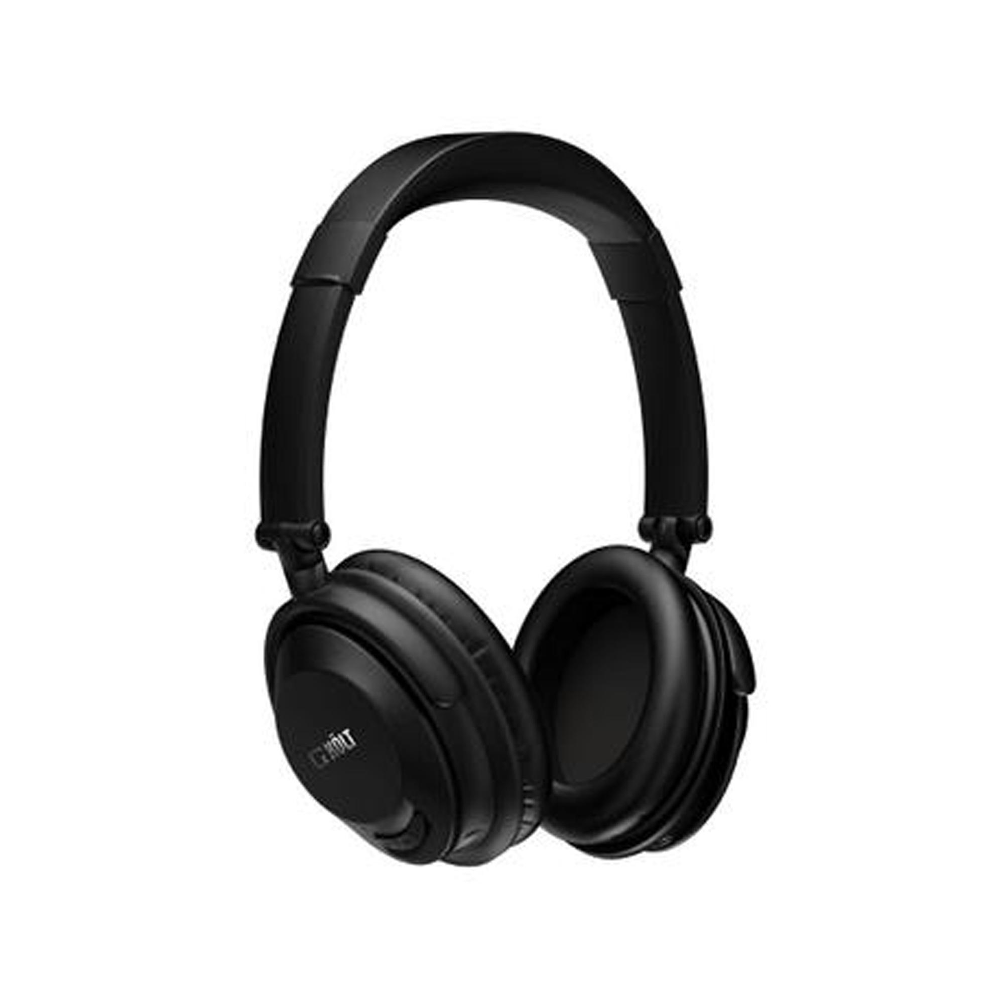 Fone de Ouvido Kolt K-740NC Bluetooth