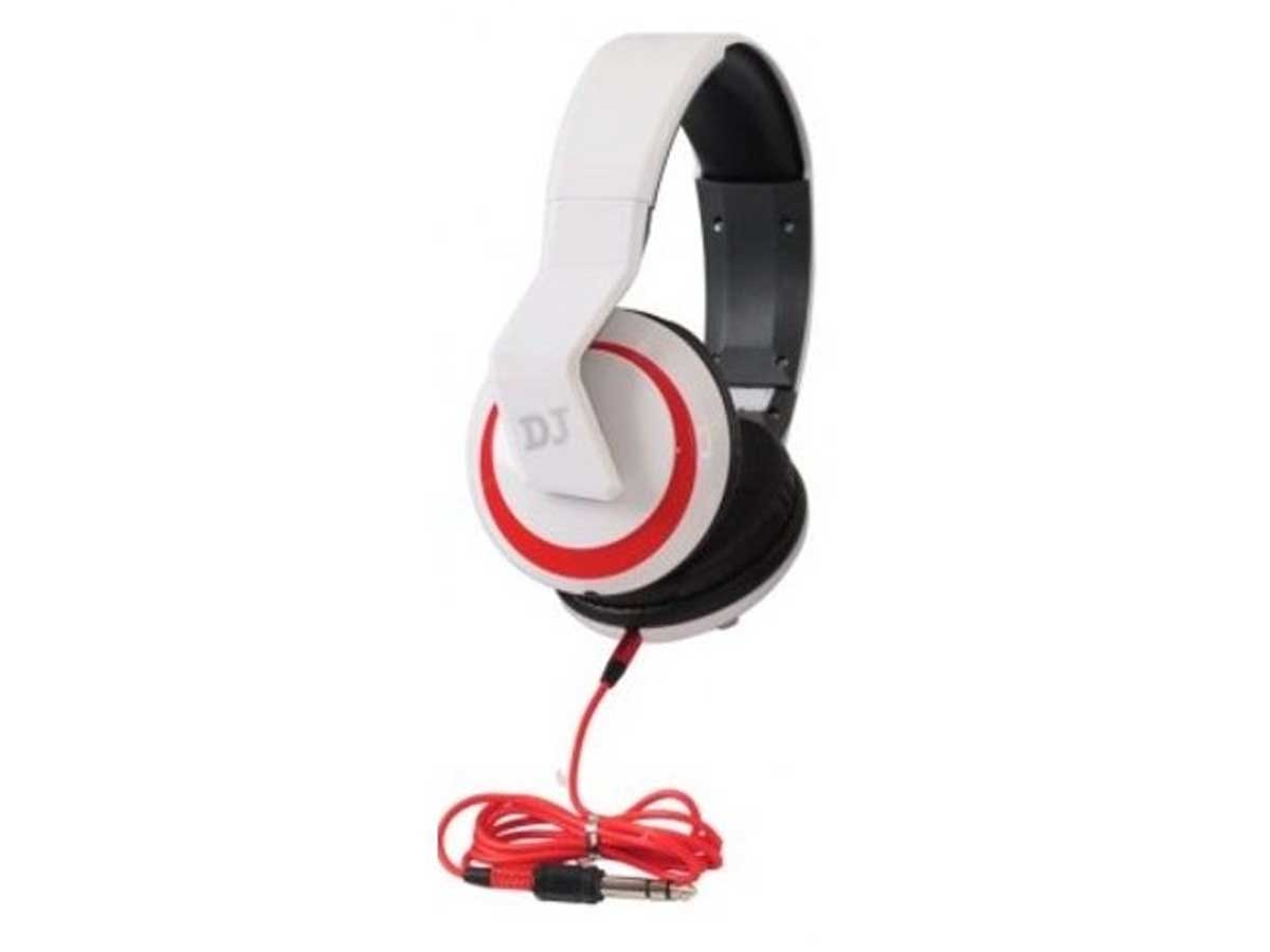 Fone de Ouvido PHX Leg-5 DJ-5899