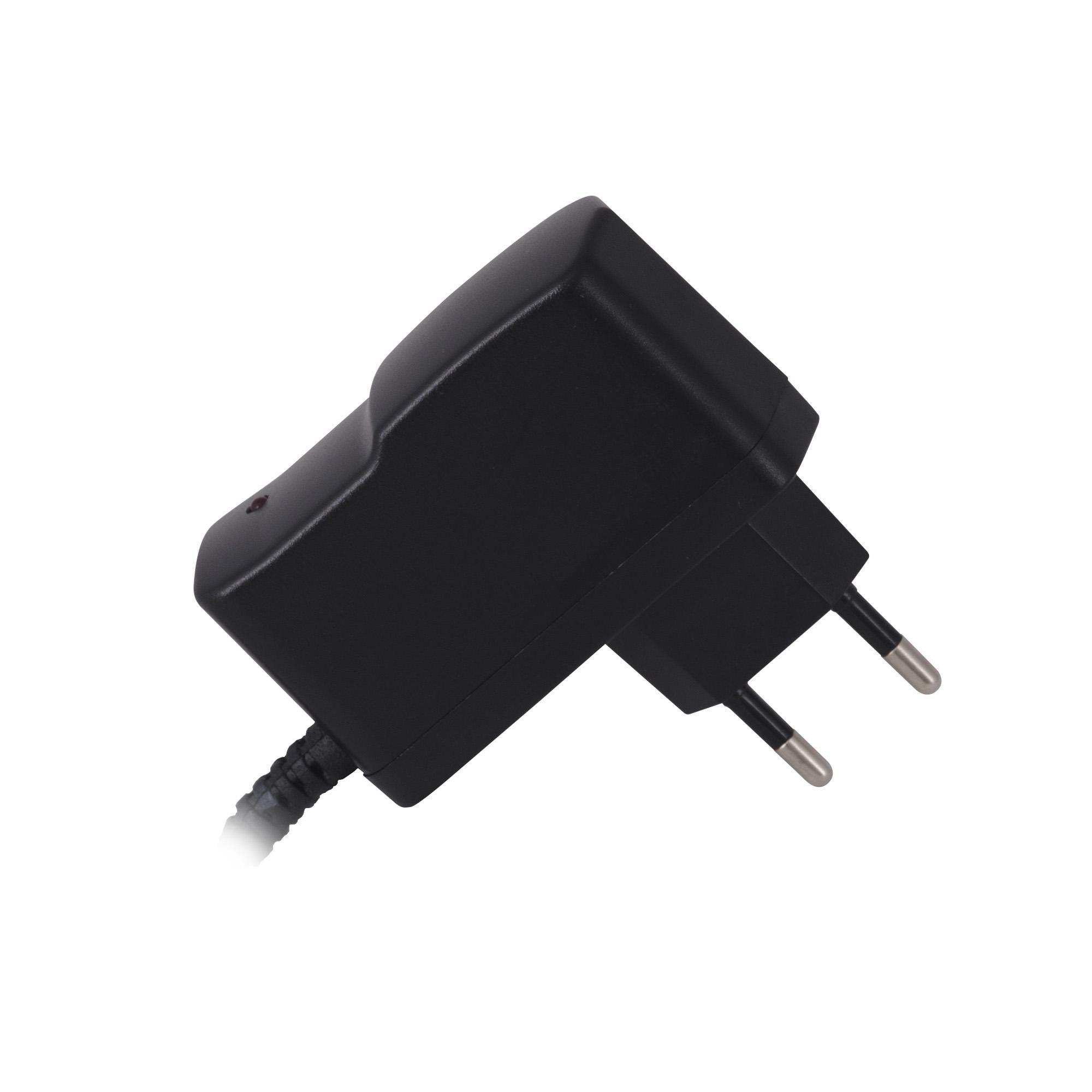 Fonte de Energia 9v para até 4 Pedais Hayonik FP950i - 1000mA