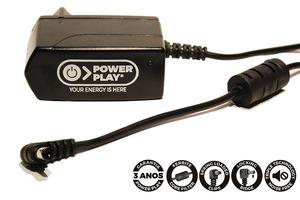 Fonte Para Até 10 Pedais Power Play P9.10TD