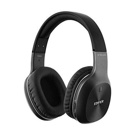 FULL - Fone de ouvido Edifier W800BT Bluetooth
