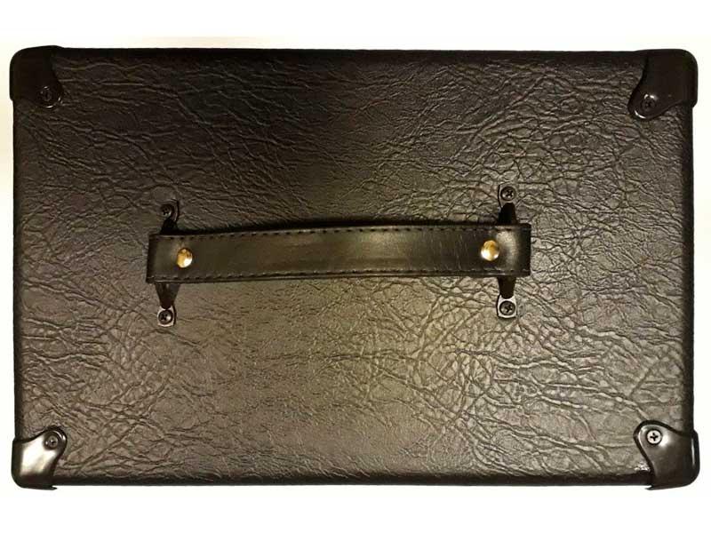 Gabinete Caixa Borne MOB 110 60w