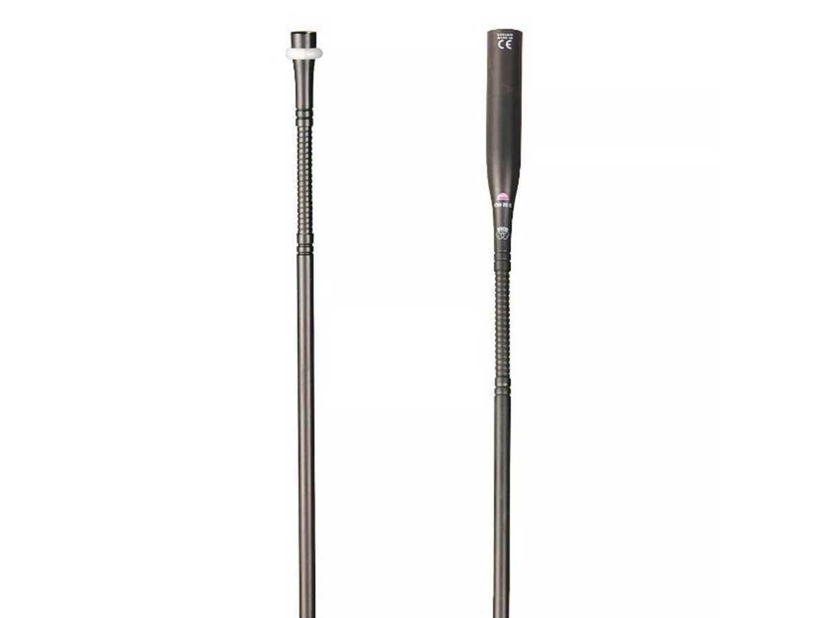 Gooseneck para Microfone AKG GN-50E