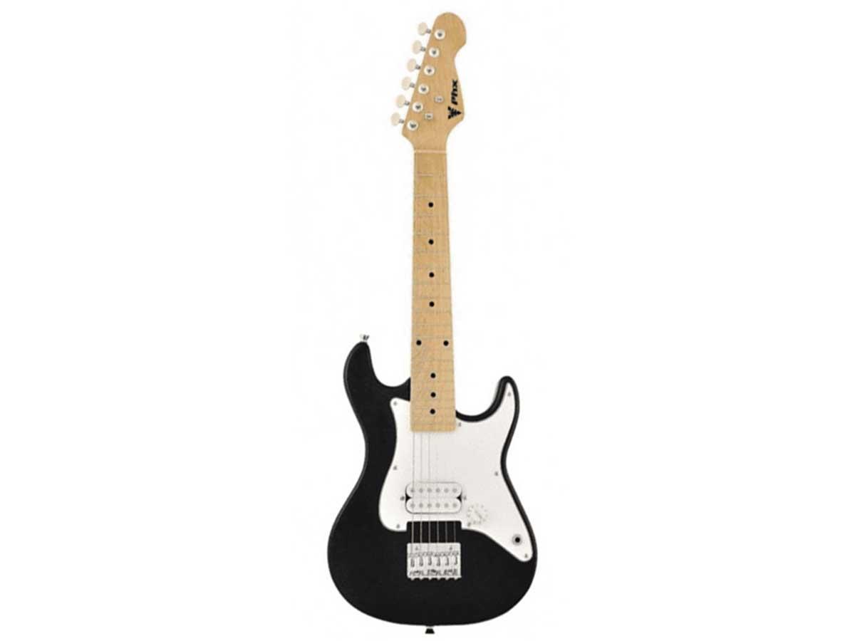 Guitarra Infantil PHX Strato JR IST-H