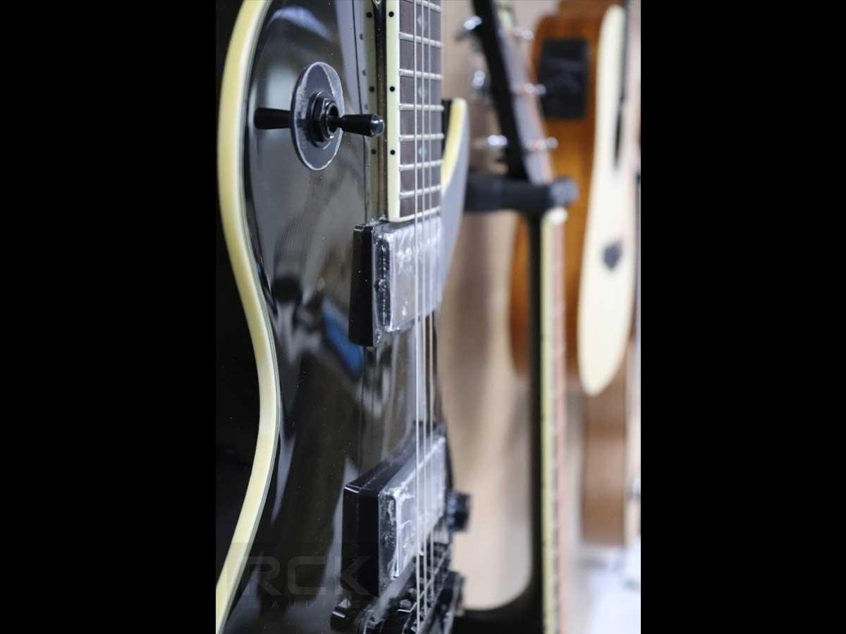 Guitarra PHX Moderna LP 310D