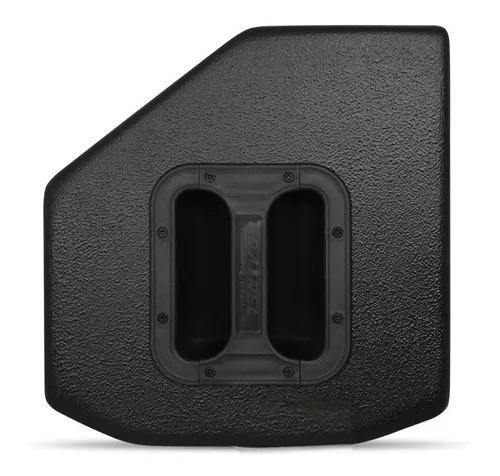 Kit Caixas De Monitor Datrel Retorno Ativa MA10-200.P + Passiva MP10-200.P