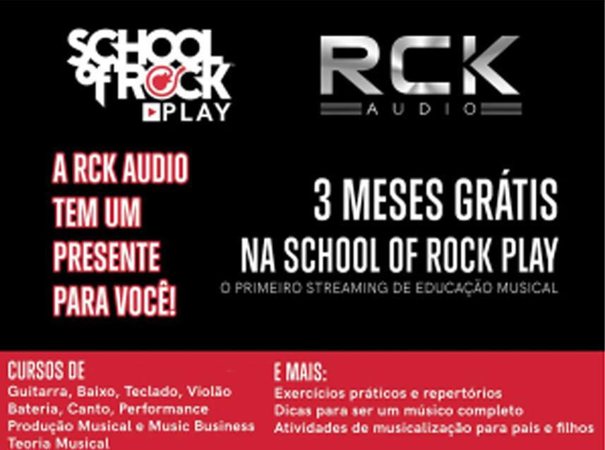 Microfone RODE VideoMic NTG 10470050 *