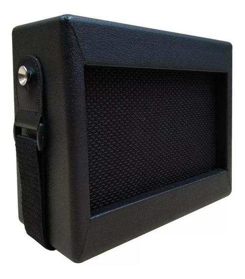 Mini Amplificador PHX NEOP-2 Portátil