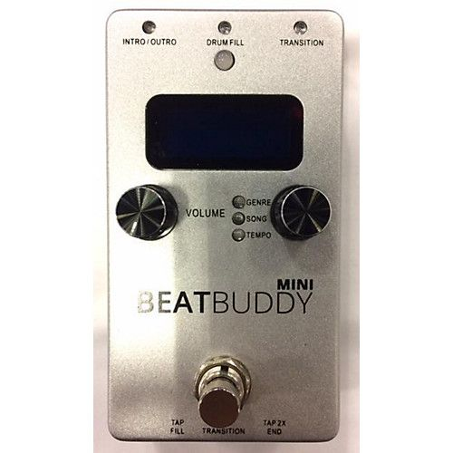 Pedal Beatbuddy MINI