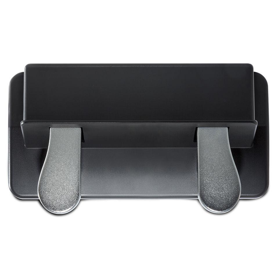 Pedal De Sustain Teclado M-audio Sp-Dual