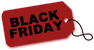 Black Friday 2020 - Samson Hartke LR Baggs EHX