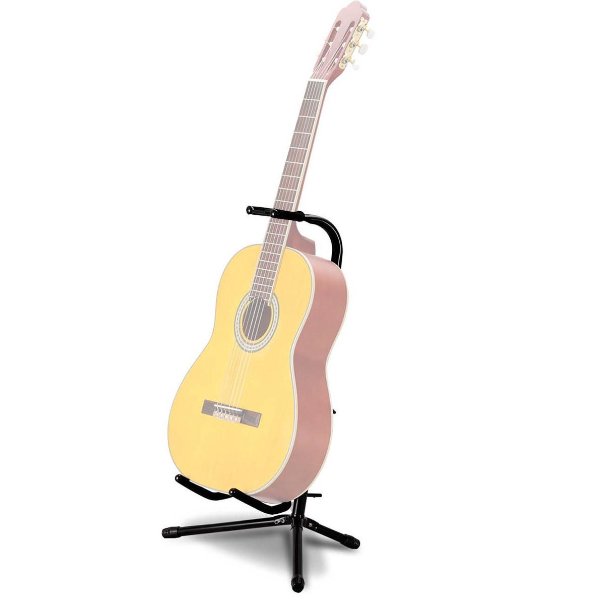 Suporte de chão Guitarra Violão Baixo HAYONIK SI300