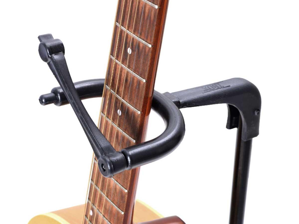Suporte para Instrumento de Corda Ibox GT1