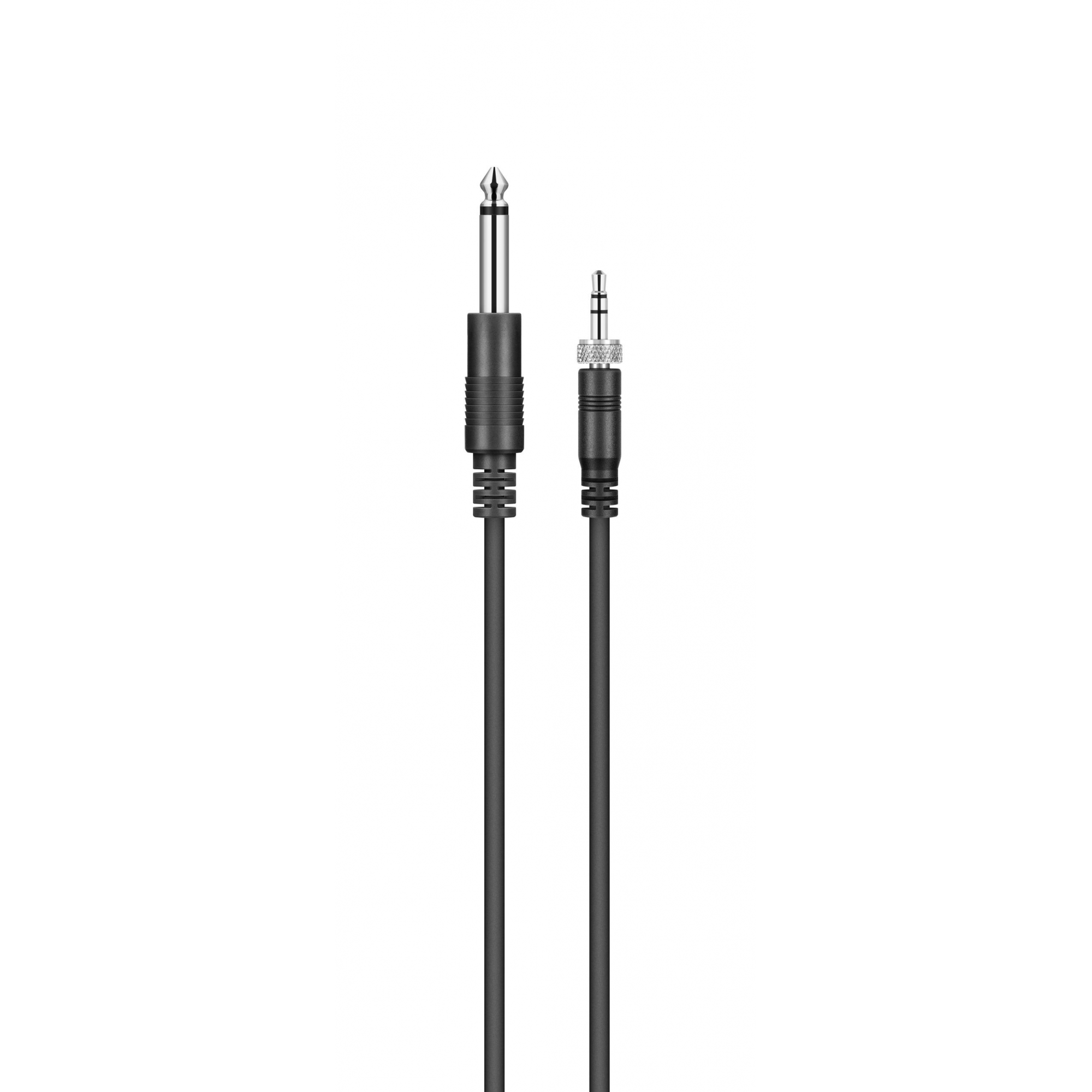 Transmissor S/fio Sennheiser EW100 G4-Cl-A1