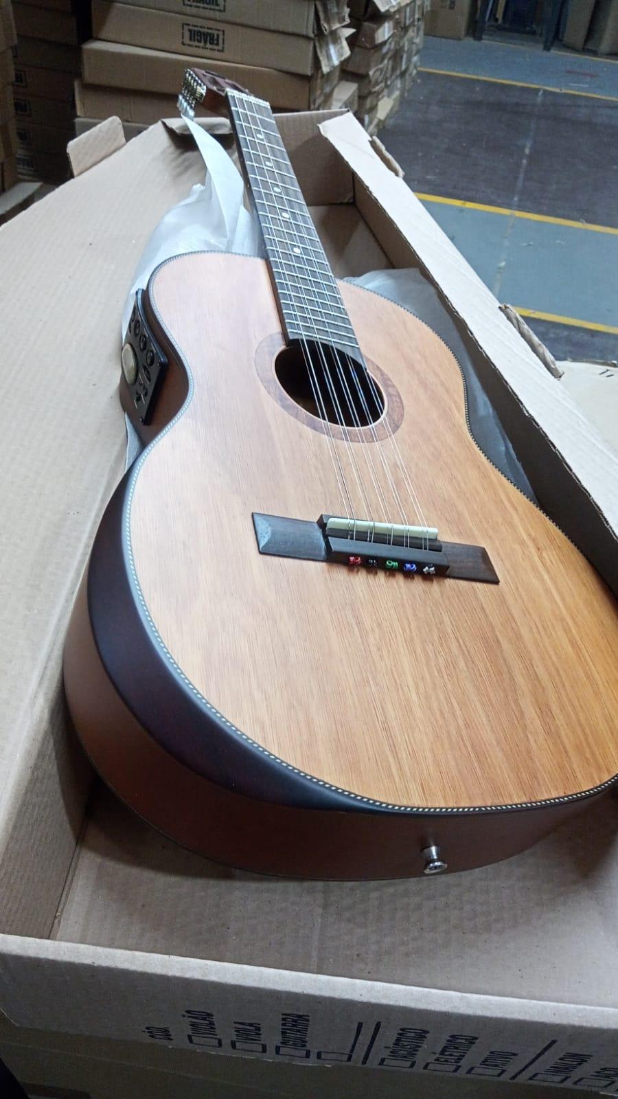 Viola Classica Marques VIL 217