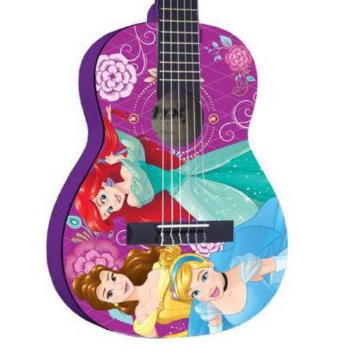 Violão Infantil PHX Disney Princess VIP-4