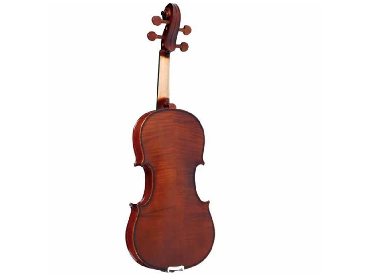 Violino 4/4 Eagle Classic Series VE441