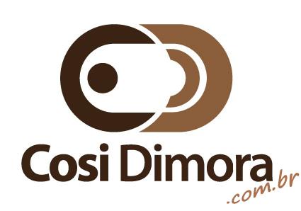 Cosi Dimora