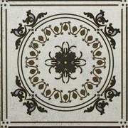 Adesivo para Azulejo Ladrilho Hidráulico Astúrias 15x15cm 16 peças Cosi Dimora
