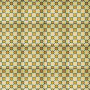 Adesivo para Azulejo Ladrilho Hidráulico Salamanca Vinil 15x15cm 16 peças Cosi Dimora