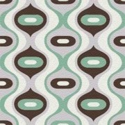 Adesivo para Azulejo Moderno Bolhas 15x15cm 16 peças Cosi Dimora