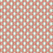 Adesivo para Azulejo Moderno Losango Vinil 15x15cm 16 peças Cosi Dimora