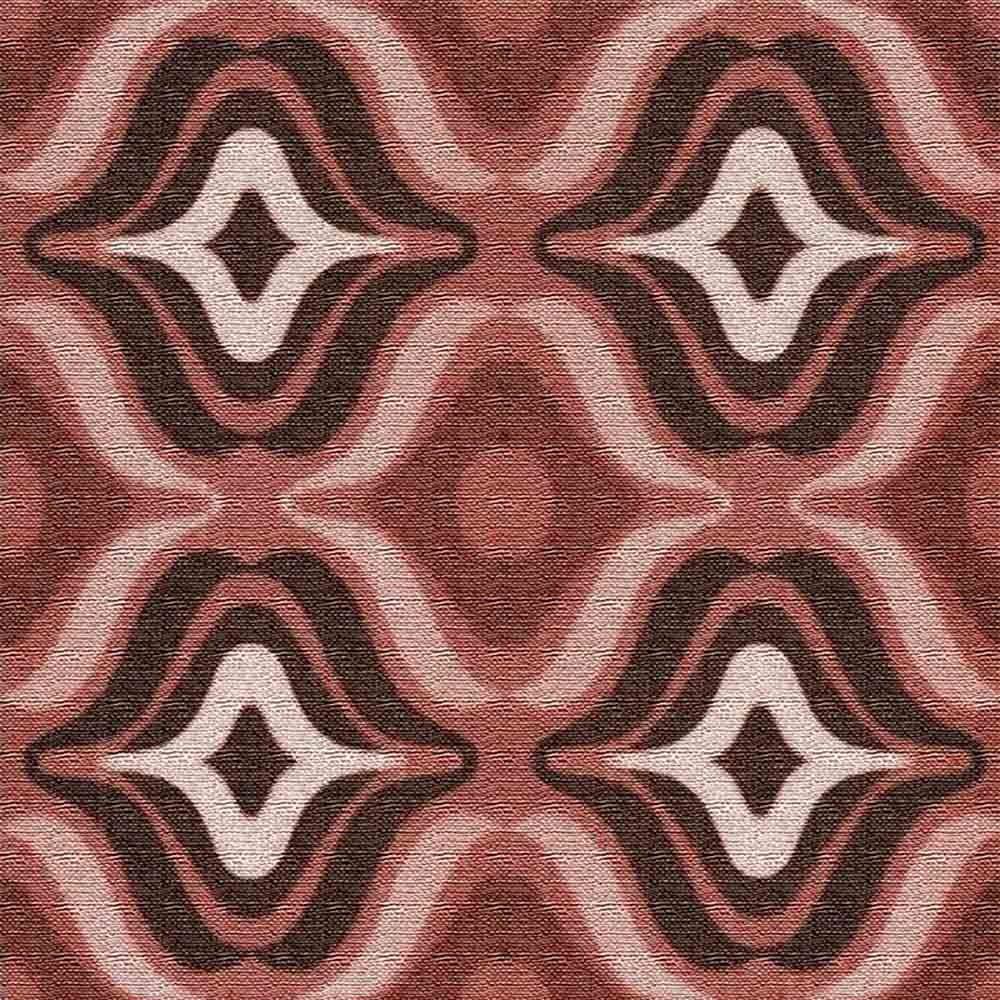 Adesivo para Azulejo Patchwork Mosaico Vinil 15x15cm 16 peças Cosi Dimora