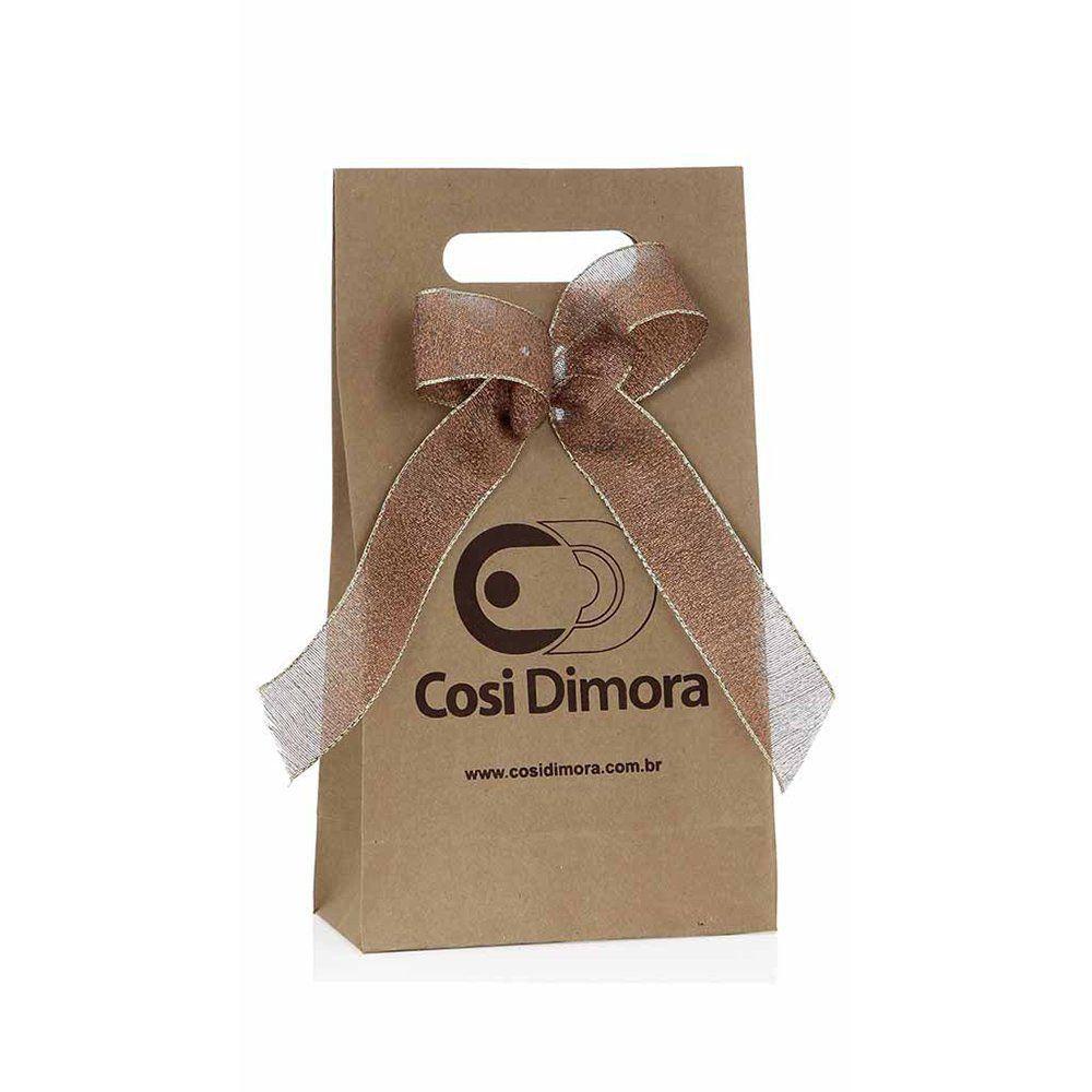 Água de Passar Earl Grey Tea Essência Importada 250ml Cosi Dimora