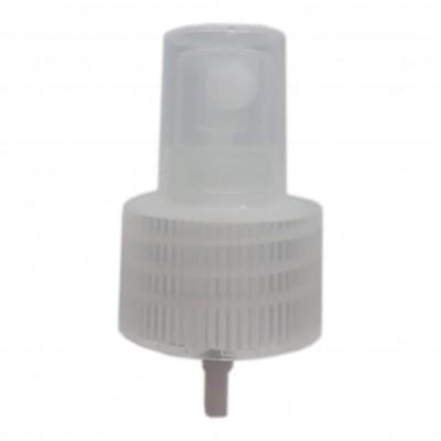 Odorizador Spray para Ambientes Lavanda Inglesa Essência Importada 250ml Cosi Dimora