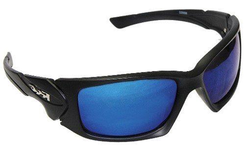 ... Luva De Pesca 3 Dedos Cortados + Óculos Polarizado DZ6556 - Pesque  Fácil ... 362184f8d3