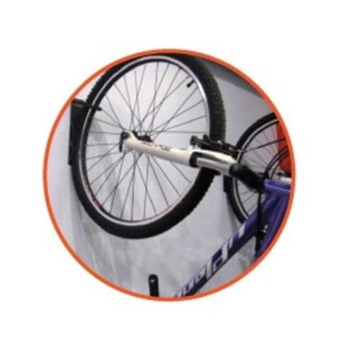 e5ff461cc ... Suporte Gancho de Parede P Bicicleta - Pendurar Bike - Pesque Fácil ...