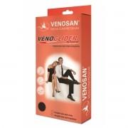 Calçador de meias Venoglider