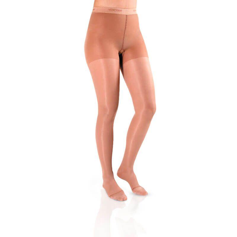 Meia Calça de Compressão 15-23 mmHg Venosan Legline
