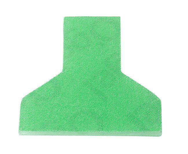Protetor Nasal para Máscara de Ventilação e Respiração CPAP Não-invasiva