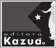Editora Kazuá - Zun