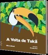 A volta de Tukã, de Olívio Jekupé