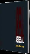 Abissal, de John Barros