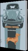 Esbórnia e Farfonha, de Álvaro Merlos Akinaga