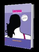 Lorena sem filtro nem ponto final, de Mariana Lancellotti