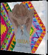 Luiza, de Plínio Camillo - Edição Especial e Colorida
