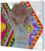 Luiza, de Plínio Camillo
