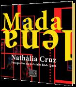 Madalena/Magdalena, de Nathália Cruz