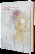 No Meio do Tiroteio, de Isaque de Moura